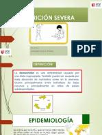 DESNUTRICIÓN SEVERA- TALLA BAJA.pptx