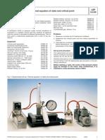 Percobaan_1_critical_point.pdf