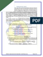 PLANEACION Y MEJORAMIENTO DE LA PRODUCTIVIDAD.docx