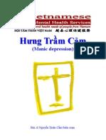 Hung Tram Cam