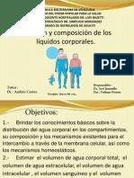 Presentacion Jaramillo 5.pptx