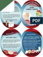 trompo_azul.pdf