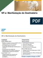 ASUG - Subgrupo NF-e 22-03-13.pdf