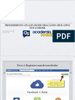 Procedimento_CriacaoDeAplicativoFB.pdf