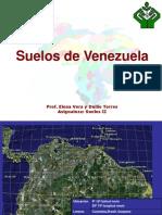suelos de Venezuela (1).ppt