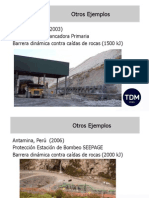 PROYECTOS GEOBRUGG EN PERU.pptx