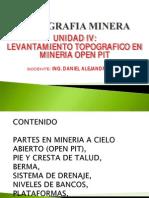UNIDAD IV. A.pdf