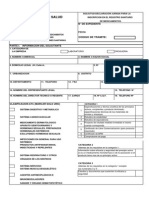 Formato_Medicamentos.pdf