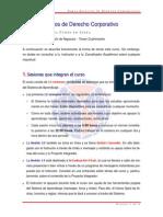 DCS00ComoTomaraselCurso.pdf
