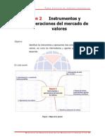 DCS02Lectura.pdf