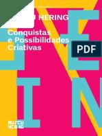 Museu_Hering-Conquistas_e_Possibilidades_Criativas.pdf