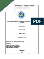 PRACTICA Nº6-ELISA.docx