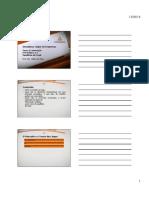 A2_ADM8_Jogos_de_Empresas_Teleaula_Tema_2_Impressao.pdf