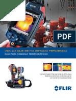 Distribution Brochure 2010 (i5 - T400) Spanish (2).pdf