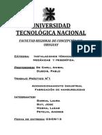 hamburguesas_ presentacion.pdf