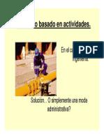 3-2 PRESENTACION 2.pdf