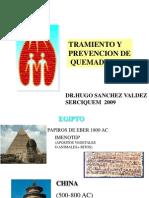 1. TTO Y PREVENCION DE QUEMADURAS.pdf