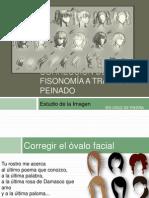 correccionespeinado-130505185320-phpapp01.pptx