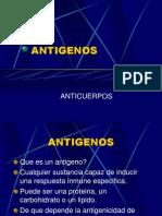 06-antigenos.ppt