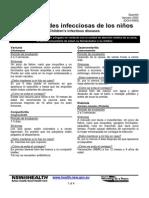 DOH-5980-SPA.pdf