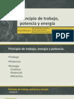 Principio de trabajo potencia y energia.pptx