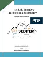 DOCUMENTO DE ACREDITACIÓN.docx