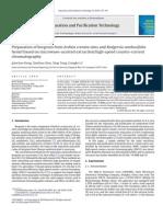 Deng_2010_Separation-and-Purification-Technology.pdf