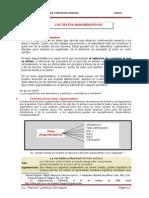 Los Textos Argumentativos 3.doc