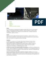 Filosofía Empresarial - EMPRESA DE TRANSPORTE.doc