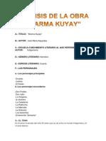 ANALISIS WARMA.docx