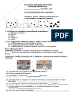 CAMBIOS FISICOS Y QUIMICOS.doc