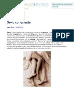 Sexo consciente.pdf