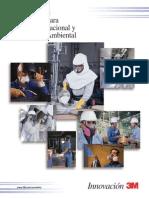CATALOGO  EPP 3M EN ESPAÑOL.pdf