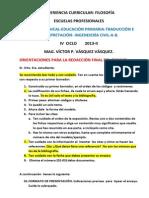 2. 2013-MODELO DE INFORME  DE ENSAYO.docx