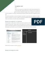 1- Estructura de una página web.docx