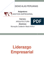 LIDERAZGO EMPRESARIAL.pptx