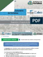 PLANO DIRETOR CICLOVIÁRIO.pdf