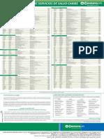 prestadores_red_caribe.pdf