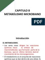 Cap- 8METABOLISMO2ok2013-1.ppt
