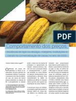 4_socioeconomia03v9n1.pdf