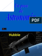 Astronomia. . Pps