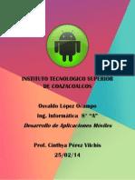 Unidad1.Practica1.OsvaldoLopez..pdf