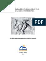 Hombro - Pauta ejercicio.pdf