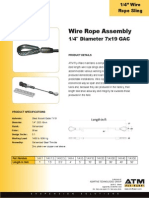 wire-rope-slings-1-4.pdf