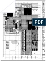 Desarrollo esc 1-75DDDDD  nuevo-Layout1.pdf