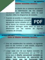 13.maquinas secuenciales.pptx