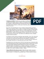 A Bíblia e a Reencarnação.pdf
