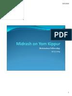 10.5.14 Yom Kippur Midrash_Densmore