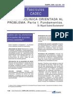 historia clinica orientada al problema - Perú IDEFI - RAMPA.pdf