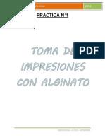 Practica N1 impresiones.docx